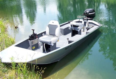 xtreme skiff research 2015 xtreme boats river skiff 1642t on iboats
