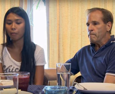 mark and nikki 90 day fiance divorce sept 2016 90 day fiance couples who s still together page 2