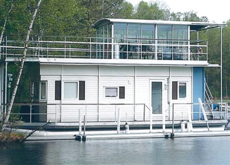 pontoon boats for sale reno nv 1000 ideas about pontoon houseboat on pinterest small