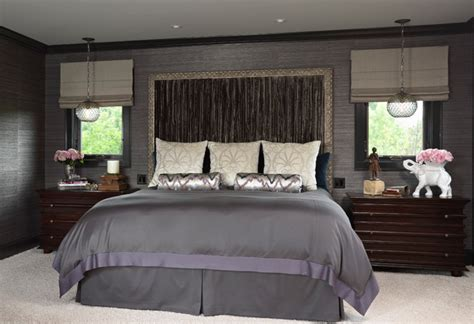 purple boudoir bedroom glamorous boudoir contemporary bedroom minneapolis