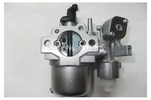 carburetor-parts.com coupon code