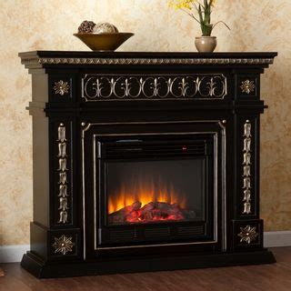 electric fireplace deals 25 best ideas about indoor fireplaces on