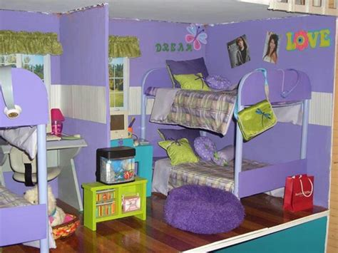 american girl bedroom 17 best images about ag rooms on pinterest american girl