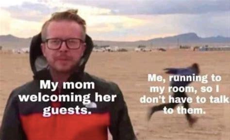 funny memes   funniest memes