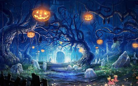 horror themes for windows 8 1 halloween windows 10 theme themepack me