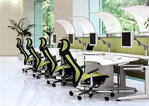 ergonomic office furniture solutions 7 ways you can make your office more ergonomic health care toronto physiotherapy and