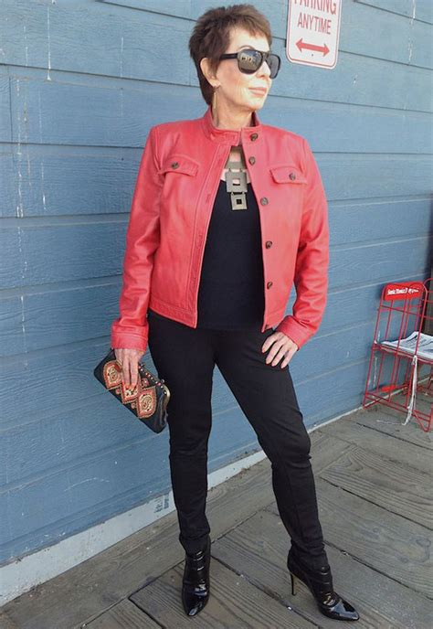 40 yr old women blogs fashion blog for 40 year olds latest trend fashion