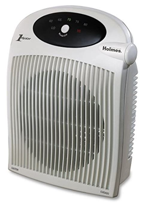 Holmes Heater With 1touch Control And Bathroom Safe Plug Bathroom Safe Heater