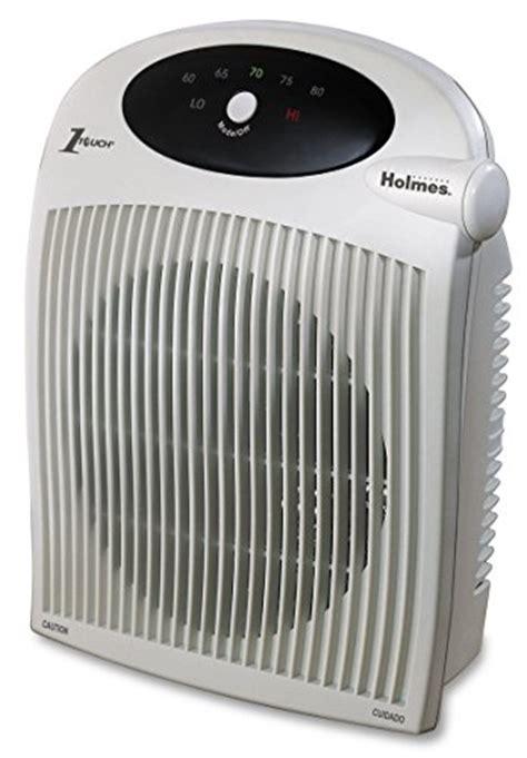 bathroom safe heater holmes heater with 1touch control and bathroom safe plug