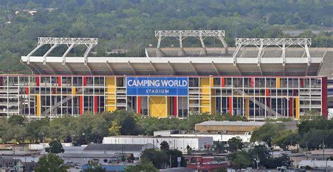 pro bowl orlando nfl pro bowl coming to orlando s cing world stadium