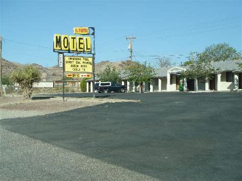 el porta hotel r best hotel deal site