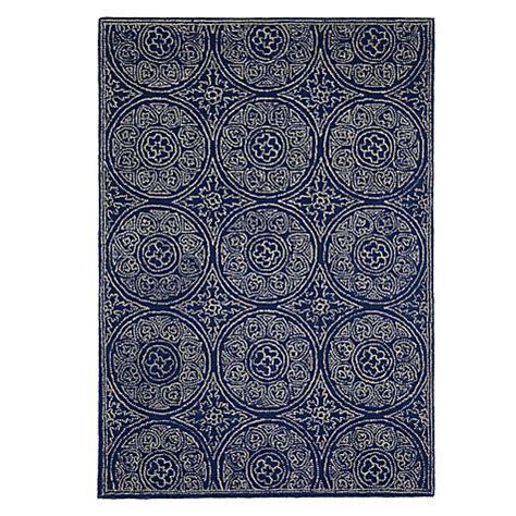 lewis rugs buy lewis cadiz rug blue lewis