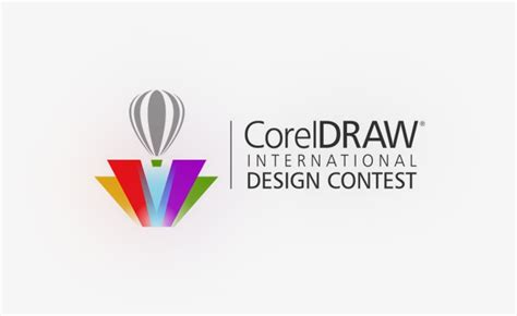 international fashion illustration competition 2015 coreldraw international design competition 2015 contest