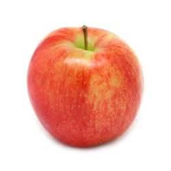 pomme du matin 233 loigne le m 233 decin pas si s 251 r anti maux