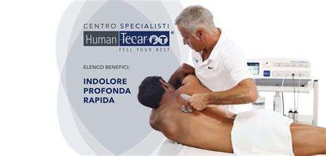 tecarterapia costi a seduta tecar clodia medica centro specialisti human tecar