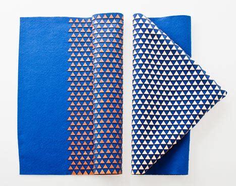 wood mesh – laser cut wooden textiles « adafruit