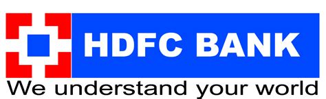hdfc bank contact hdfc bank images