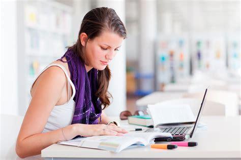 modalidad 44 trabajadores independientes libros y revistas ventajas de estudiar en l 237 nea prepa 286