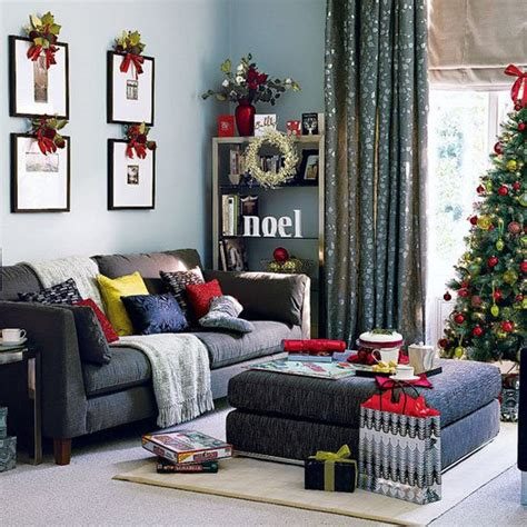 Christmas Home Decorating Ideas by 65 Christmas Home Decor Ideas Art And Design