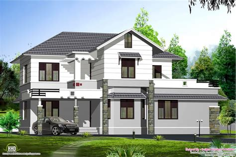 modern roof designs for houses