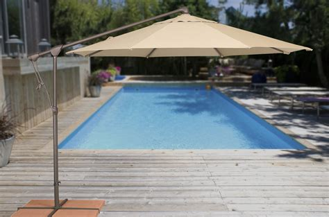 swimming pool patio furniture optumrx pharmacy help desk