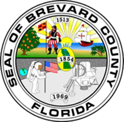 Brevard Criminal Record Search Brevard County Florida Arrest Records 183 Arrest Reports