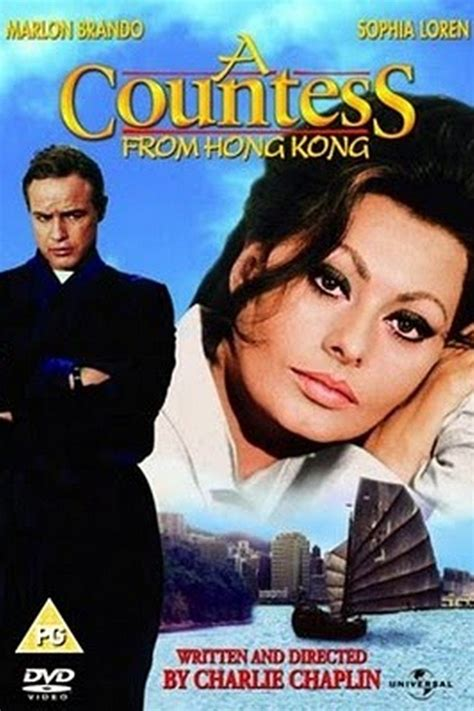 film seri hongkong online watch a countess from hong kong 1967 online free