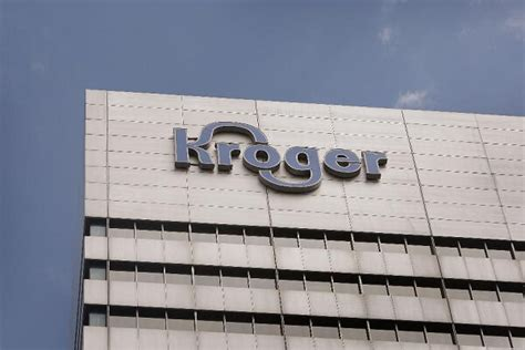 kroger contact number email address headquarters address