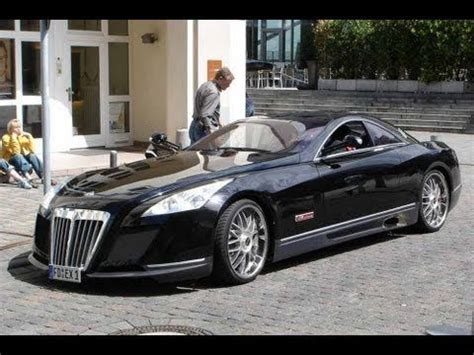 maybach exelero for sale 25 best ideas about maybach exelero on