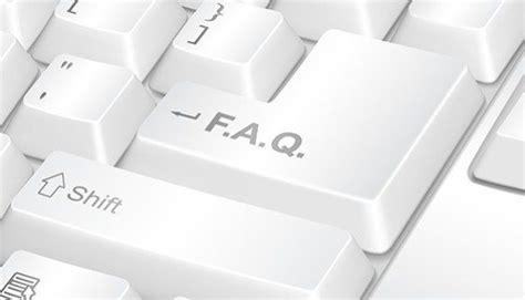 preguntas inteligentes sobre tecnologia preguntas frecuentes sobre las chimeneas y hogares