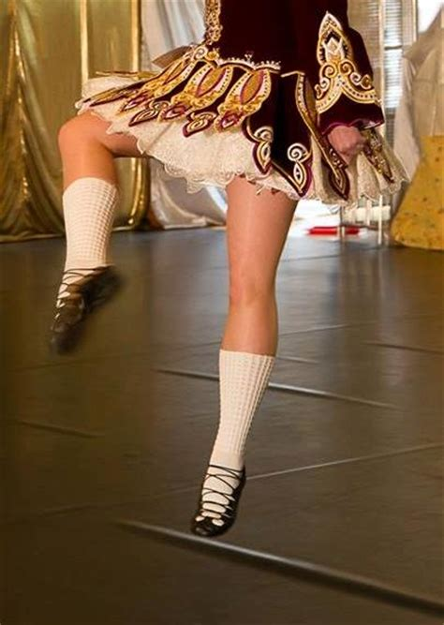 How Will The 1 Legged Dancer Last by Net Dancer Legs 10177666 Read