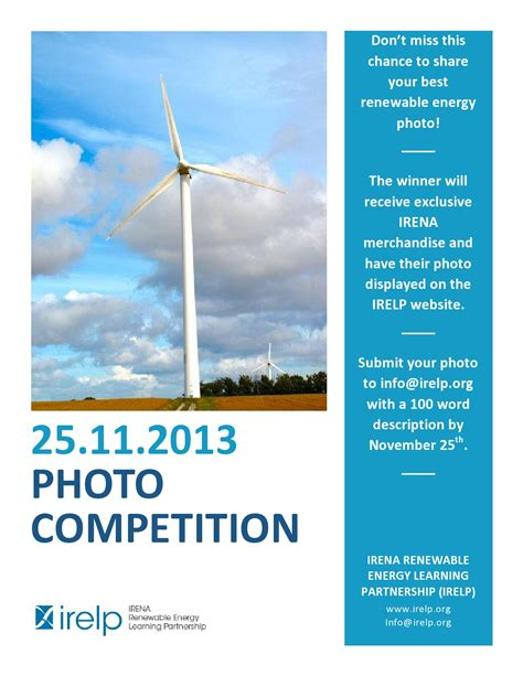 Mba Renewable Energy Uk by Eec S Partner Irelp The European Centre Of Technology