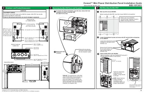 wiring diagram acb schneider jeffdoedesign