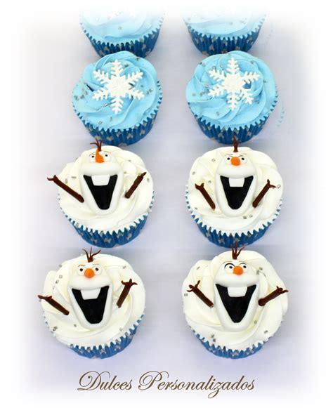 publicado por dulces personalizados en 1215 dulces personalizados cupcakes frozen carla