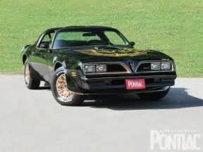 Pontiac Bandit Pontiac Trans Am Related Images Start 200 Weili