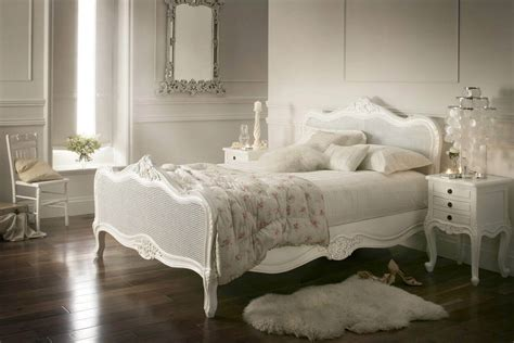 vintage bedroom decor ideas  designs