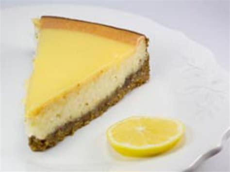 comment cuisiner la mascarpone cheese cake au citron palets bretons et mascarpone