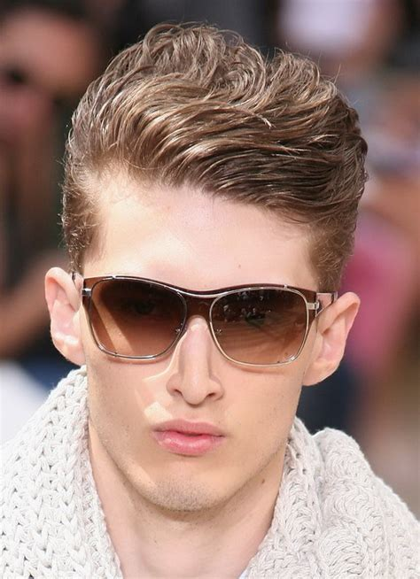 vintage hairstyles for boys vintage wedding hairstyles for men