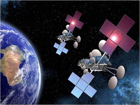 loral space communications wikipedia the free nbncosatellites