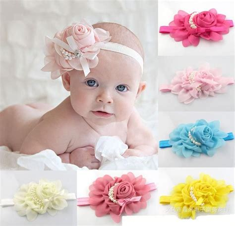 44 best baby hair accessories images on best baby hair accessories photos 2017 blue maize