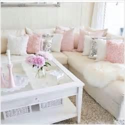 girly kitchen decor image 2194028 by taraa on favim
