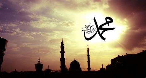 Haji For Oleh Muhammad Safrodin fakta fakta menarik tentang nabi muhammad