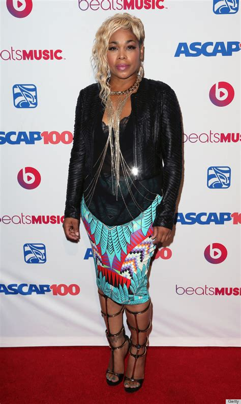 T Boz Hairstyles by This Week S Worst Dressed List Is A Doozey Huffpost