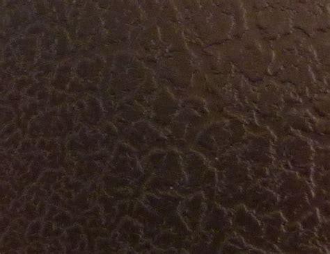 crackl 233 paint aged leather effect paint