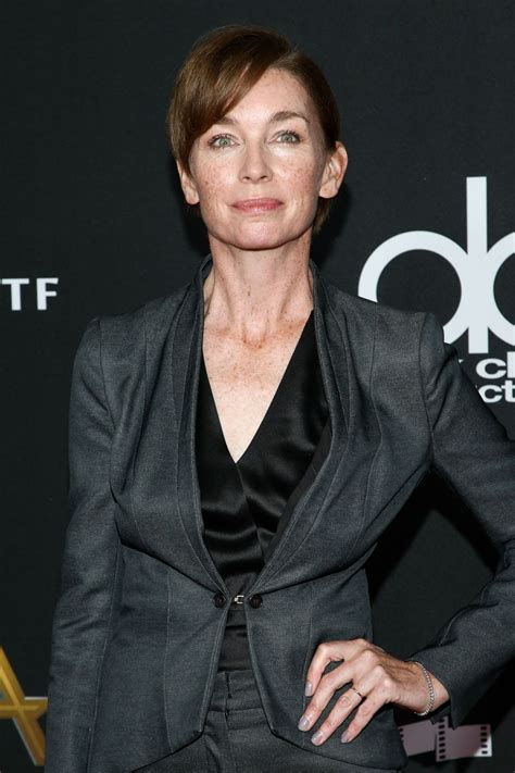 Julianne Nicholson by Julianne Nicholson Hawtcelebs