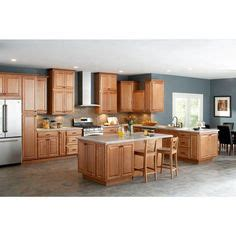 Menard Kitchen Cabinets 1000 ideas about menards kitchen cabinets on pinterest