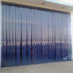 pvc curtains india pvc strip curtains jet india mumbai maharashtra curtain