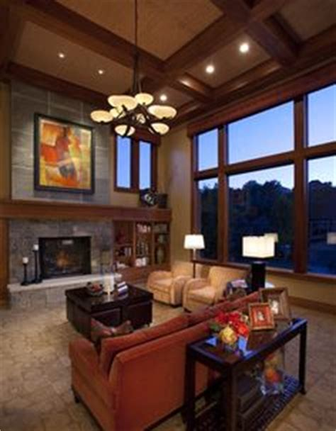 images  asymmetrical fireplace mantels