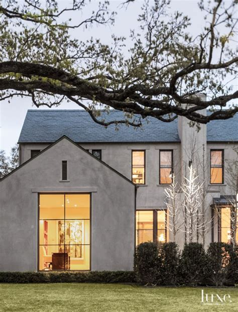 slate roofing french provincial style home in balwyn 17 best ideas about slate roof on pinterest french