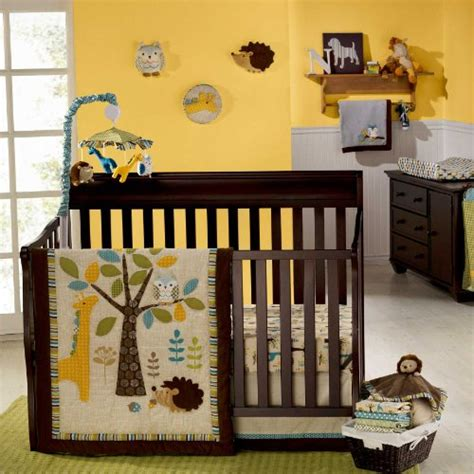 crib bedding sets the blue door